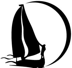 moon sailing1